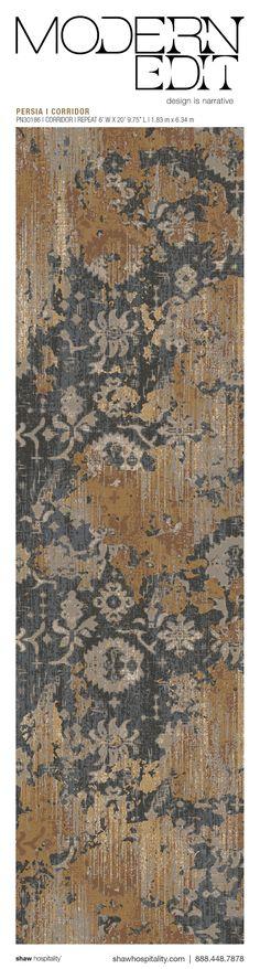 Persien I Korridor Carpet Diy, Wall Carpet, Modern Carpet, Carpet Tiles, Modern Rugs, Rugs On Carpet, Red Carpets, Lowes Area Rugs, 8x10 Area Rugs