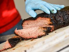 Gift Guide: For the BBQ Pitmaster