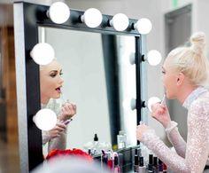 Gwen Stefani 成为露华浓全球代言人,她的时尚品味你无法忽视 | 理想生活实验室