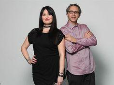 Martina i Ricardo ispali iz showa Zvijezde pjevaju unatoč dobrim ocjenama - www.gloria.hr