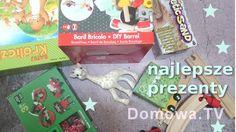 Top 7 najlepszych prezentów dla dzieci