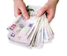 Personal Cash Advance is committed to helping consumers find the short-term financial solutions that meets their needs in an expedient manner.  http://www.personalcashadvance.com/