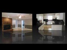 Home for Sale 4101 Roger Street Monroe Louisiana 71201