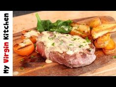 4 Valentine's Day Recipes - Hereford Beef