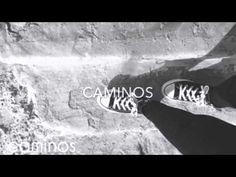 Blog de Lengua, Literatura y Escritura Creativa   Administrado por Jesús Cárdenas