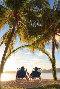 The most appropriate and busy season for a honeymoon is the summer, which means that many young couples have booked their airline tickets and hotel rooms. After that pleasant activity, however, comes the preparation of the luggage for this vacation, on which one goes once...
