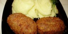 Good Food, Yummy Food, Romanian Food, Mashed Potatoes, Cooking, Health, Ethnic Recipes, Whipped Potatoes, Kitchen