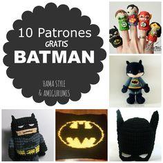 Mas de 1000 imagenes sobre patrones gratis en Pinterest ...