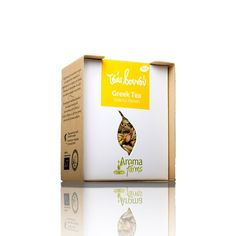 Show details for Organic Greek Mountain Tea (Sideritis raeseri Boiss. & Heldr.) 10g