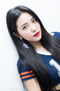 "Yeri ""Summer Magic"" promotion photoshoot by Naver x Dispatch Seulgi, Kpop Girl Groups, Korean Girl Groups, Kpop Girls, Red Velvet イェリ, Red Velet, Kim Yerim, South Korean Girls, My Girl"