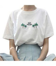 Graphic Shirts, Printed Shirts, Tee Shirts, Tees, Shirt Print Design, Tee Design, Shirt Designs, Fashion Prints, Fashion Design