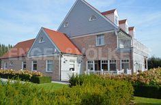 Prachtige Mi Casa villa met zwembad en grote tuin - Moorsele | Immoweb ref:5289185