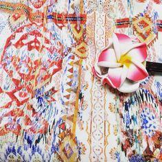 #outfit #bohochic #bohostyle #tendencias otoño 15! #thecreativemachinery⚡️