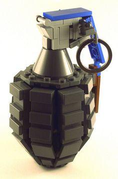 roblox hack robux generator free tix robux | Random stuff ...