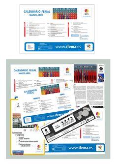 designing for ifema