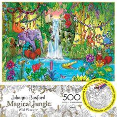 286 Best Johanna Basford Coloring Books Images Johanna Basford