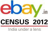 eBay Census 2012