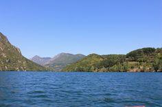 Lake Palic,Tara Mountain Serbia