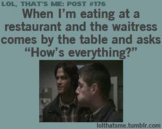 (gif) hahahahahaha every time