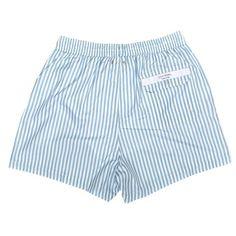 Lucas by plumebleu - Men & Boys swimwear -Made in Italy