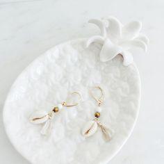 Welcome to By Opaline Kuta, Opaline, Creations, Drop Earrings, Beads, Detail, Handmade, Inspiration, Jewelry
