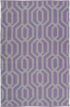 Modern Rugs   HipRugs - Contemporary Area Rugs, Tibetan Rugs, Designer Rugs Hip Rugs Brisa BRI08-90A Rug