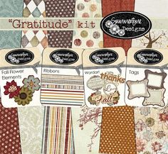 Guest Freebies | | Page 24