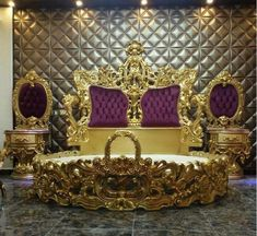 Best furniture collection for all styles – You make a house to be home with your furnitures Royal Furniture, Luxury Furniture, Unique Furniture, Furniture Stores, Cheap Furniture, Furniture Design, Victorian Bedroom, Victorian Furniture, Royal Bedroom