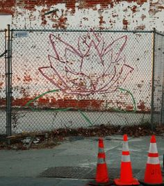 Graf Images off last week #brooklyn #graffitimonday #graffiti