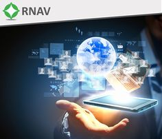 "A Global Mobile Data-sharing device is operated on a patent ""Cloud SIM"" Technology, so that you can go to the site and use it to connect to the internet. #Rnav #Datasharing #Storagedevice #Technology #Internet #Easylife"