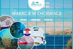 http://xwing.pl/oferta_chorwacja_baza_nurkowa_oferta_2016.pdf
