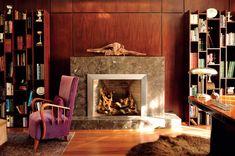 Oppel Arquitectura, Galería de Imágenes Home Decor, Luxury Kitchens, Architecture, Interiors, Home, Desktop, Argentina, Decoration Home, Room Decor