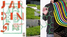 Jardins, Jardins ... - http://design-index.net/jardins-jardins/