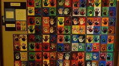 andy warhol art