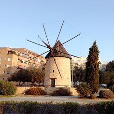 Torrevieja in Alicante, Valencia