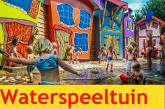 Het Land van Jan Klaassen - Braamt (bij Doetinchem)