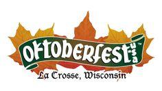 Home - Oktoberfest U.S.A. - La Crosse, Wisconsin