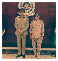 Pakistan Armed Forces, Pakistan Army, Pakistani, Cowboy Hats, Real Life, Arms, Board, Style, Swag