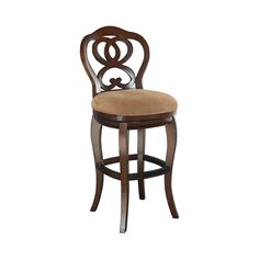 Hammary Furniture - High Point, NC - HIDDEN TREASURES :: BAR STOOL T73185-00 Qty 2