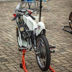Vintage Moped, Road Racing, Custom Motorcycles, Bikers, Fiat, Motorbikes, Old School, Dream Cars, Wheels
