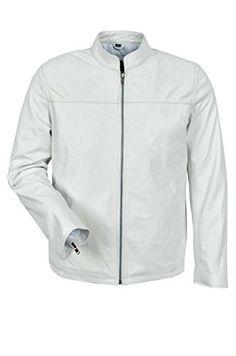 White Plains, Leather Jackets, Motorcycle Jacket, Indian, Amazon, Stuff To Buy, Fashion, Moda, Amazons