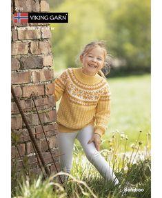 Katalog 2019 Loom Knitting Patterns, Knitting Stitches, Stitch Patterns, Knitting Tutorials, Fair Isle Knitting, Knitting Socks, Free Knitting, Fair Isles, Vikings