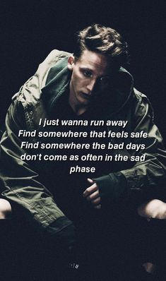 Nf Quotes, Mood Quotes, Lyric Quotes, Great Quotes, Rap Music, Music Bands, Phone Wallpaper Images, Wallpapers, Nf Nate