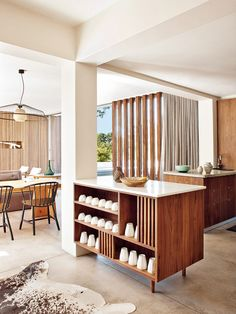 South Africa,architecture,design,modern