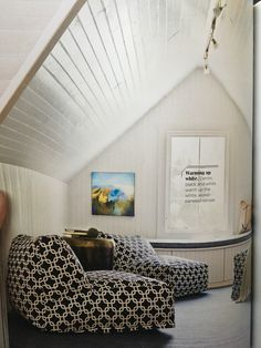 Stairs, Space, House, Home Decor, Floor Space, Stairway, Decoration Home, Home, Room Decor