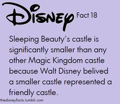 I agree. However, it something about the grandeur of the other castles give it something more.