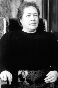 Kathy Bates in Swept from the Sea (1997)
