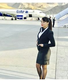 nude pics of indian airhostess