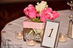 Table Numbers provided by @rennorthshore