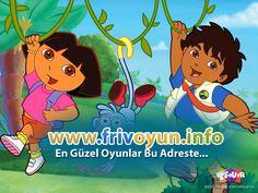 Friv - http://www.frivoyun.info